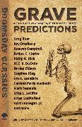 Cover-Bild zu Grave Predictions (eBook) von Stableford, Brian