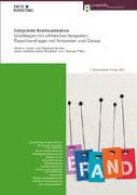 Cover-Bild zu Integrierte Kommunikation von Aerni, Markus