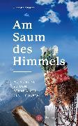 Cover-Bild zu Am Saum des Himmels von Krämer, Susanne