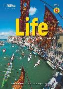 Cover-Bild zu Life, Second Edition, A2.2/B1.1: Pre-Intermediate, Student's Book and Workbook (Combo Split Edition A) + Audio-CD + App, Unit 1-6 von Dummett, Paul