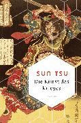 Cover-Bild zu Die Kunst des Krieges (eBook) von Sun Tsu
