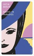 Cover-Bild zu Abend im Paradies von Berlin, Lucia