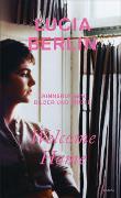 Cover-Bild zu Welcome Home von Berlin, Lucia