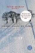 Cover-Bild zu Vom Dorf (eBook) von Strubel, Antje Rávik