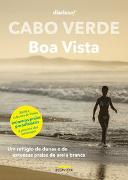 Cover-Bild zu Cabo Verde - Boa Vista von Edition Belavista (Hrsg.)
