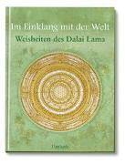 Cover-Bild zu Im Einklang mit der Welt von Neundorfer, German (Hrsg.)
