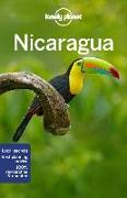 Cover-Bild zu Lonely Planet Nicaragua