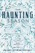Cover-Bild zu Collins, Bridget: The Haunting Season: Eight Ghostly Tales for Long Winter Nights