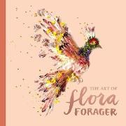 Cover-Bild zu Collins, Bridget Beth: The Art of Flora Forager