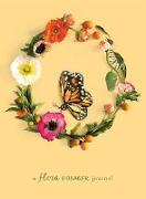Cover-Bild zu Collins, Bridget Beth: Metamorphosis: A Flora Forager Journal