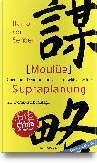 Cover-Bild zu Moulüe - Supraplanung von Senger, Harro von