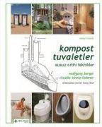 Cover-Bild zu Kompost Tuvaletler von Ladener