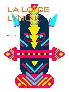 Cover-Bild zu La Loi de Lynch (eBook) von Aimard, Gustave