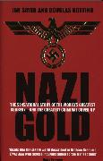 Cover-Bild zu Botting, Douglas: Nazi Gold (eBook)