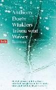 Cover-Bild zu Doerr, Anthony: Winklers Traum vom Wasser