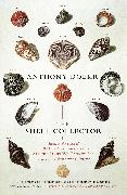 Cover-Bild zu Doerr, Anthony: The Shell Collector