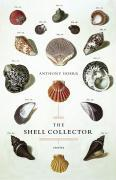 Cover-Bild zu Doerr, Anthony: The Shell Collector (eBook)