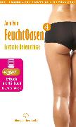 Cover-Bild zu Feuchtoasen 4 <pipe> Erotische Bekenntnisse <pipe> Erotik Audio Story <pipe> Erotisches Hörbuch (eBook) von Lynn, Anna