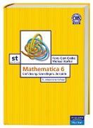 Cover-Bild zu Mathematica 6 (eBook) von Gräbe, Hans-Gert
