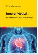 Cover-Bild zu Innere Medizin (eBook) von Schoppmeyer, Marianne