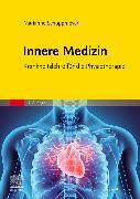 Cover-Bild zu Innere Medizin von Schoppmeyer, Marianne