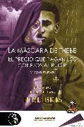 Cover-Bild zu La máscara de Thebe, El precio que pagan los conejos al rugir, y otros relatos (eBook) von Domínguez, Esther