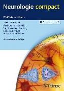 Cover-Bild zu Neurologie compact (eBook) von Hufschmidt, Andreas (Hrsg.)