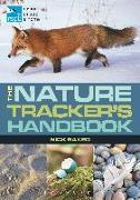 Cover-Bild zu RSPB Nature Tracker's Handbook von Baker, Nick