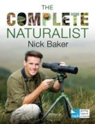 Cover-Bild zu The Complete Naturalist (eBook) von Baker, Nick