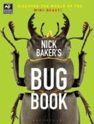 Cover-Bild zu Nick Baker's Bug Book (eBook) von Baker, Nick
