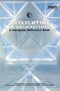 Cover-Bild zu Daylighting in Architecture (eBook) von Baker, Nick V.