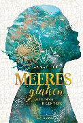 Cover-Bild zu Meeresglühen (Bd. 1) (eBook) von Fleck, Anna
