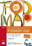 Cover-Bild zu Der Ernährungsratgeber zur FODMAP-Diät von Storr, Martin