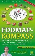 Cover-Bild zu FODMAP-Kompass (eBook) von Storr, Martin