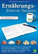 Cover-Bild zu Ernährungs-Symptom-Tagebuch von Storr, Martin