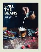 Cover-Bild zu Spill The Beans von gestalten (Hrsg.)