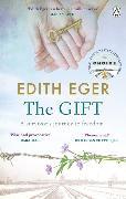 Cover-Bild zu The Gift von Eger, Edith