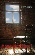 Cover-Bild zu Mondlichtträger 1 (eBook) von Aigner, Patrick