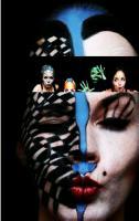 Cover-Bild zu Monster von Aigner, Patrick