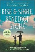 Cover-Bild zu Rise and Shine, Benedict Stone von Patrick, Phaedra