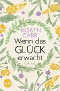 Cover-Bild zu Wenn das Glück erwacht (eBook) von Carr, Robyn