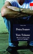 Cover-Bild zu Tote Träume von Ivanov, Petra