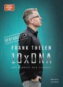 Cover-Bild zu 10 x DNA von Thelen, Frank