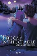 Cover-Bild zu Cat in the Cradle (eBook) von Bell, Jay