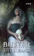 Cover-Bild zu Blister (eBook) von Strand, Jeff
