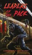 Cover-Bild zu Leaders of the Pack von Garton, Ray