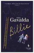 Cover-Bild zu Gavalda, Anna: Billie (eBook)