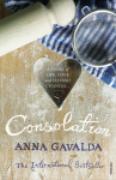 Cover-Bild zu Gavalda, Anna: Consolation (eBook)