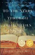 Cover-Bild zu To the Stars Through Difficulties von Tilghman, Romalyn