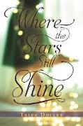 Cover-Bild zu Where the Stars Still Shine (eBook) von Doller, Trish